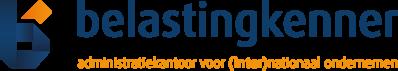 Belastingkenner.nl